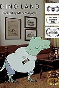 Primary photo for Dino Land