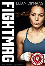 Fightmag with Lilian Dikmans