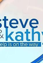 Steve & Kathy
