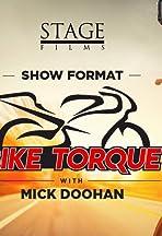 Bike Torque