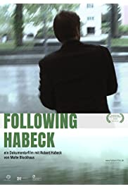 Following Habeck