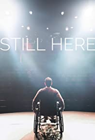 Primary photo for Still Here