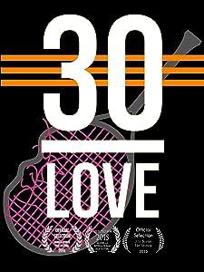 The movie downloads torrent 30-Love USA [[movie]