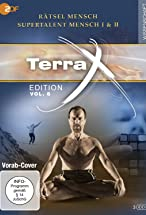 Primary image for Terra X - Rätsel alter Weltkulturen
