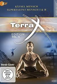 Primary photo for Terra X - Rätsel alter Weltkulturen