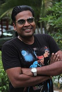 John Vijay Picture