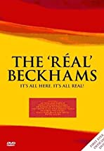 The Real Beckhams