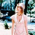 Laura Dern in Rambling Rose (1991)