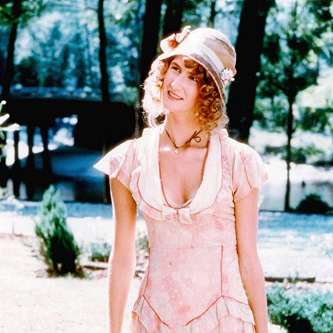Laura Dern in Rambling Rose (1991)