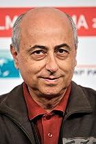 Roberto Faenza