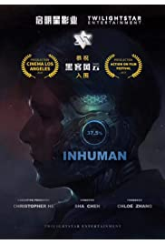 37.5% Inhuman