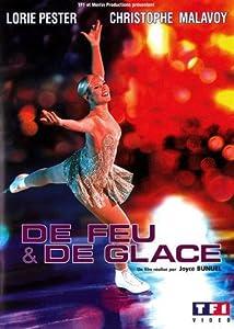 Watch uk movies De feu et de glace France [BDRip]