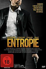 Entropie (2011)
