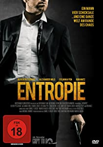 Entropie sub download
