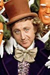 Paul King's 'Wonka' Movie Moves Forward at Warner Bros., Announces Release Date