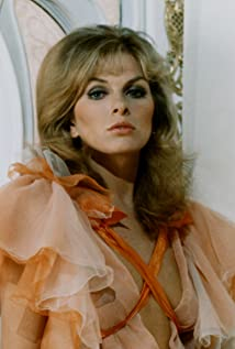 Julie Ege New Picture - Celebrity Forum, News, Rumors, Gossip