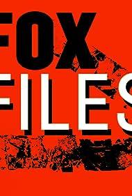 Fox Files (1998)