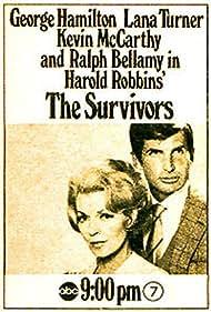 The Survivors (1969)