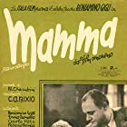Mamma (1941)