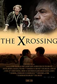The Xrossing