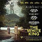 Jonathan Pryce, Greta Scacchi, Fiona Shaw, and Agyness Deyn in The White King (2016)