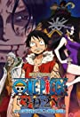 One Piece: 3D2Y - Overcome Ace's Death! Luffy's Vow to His Friends