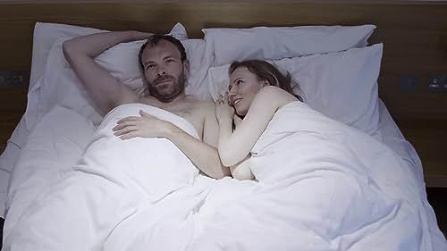 Modern Love Official Trailer