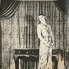 Dorothy Seastrom in The Dressmaker from Paris (1925)