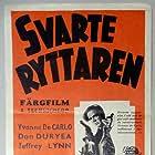 Black Bart (1948)