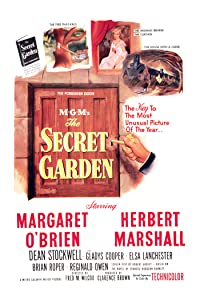 Watch comedy movies 2017 The Secret Garden by Alan Grint [hddvd]