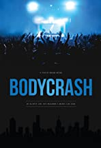 Bodycrash: A Look Into Melbourne's Unique Club Scene