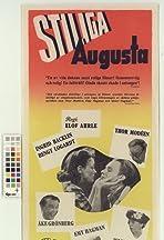 Stiliga Augusta