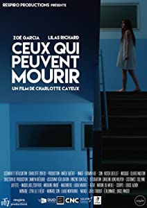 Must watch new comedy movies Ceux qui peuvent mourir by none [mp4]