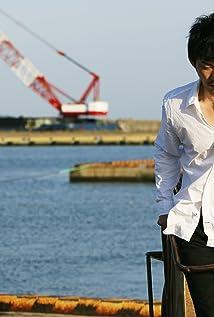 Tasuku Nagaoka Picture