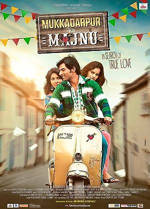 Mukkadarpur Ka Majnu movie, song and  lyrics