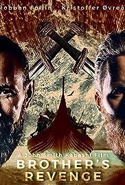Brother's Revenge Poster