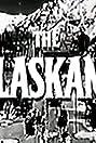 The Alaskans (1959) Poster
