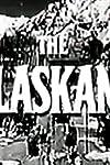 The Alaskans (1959)