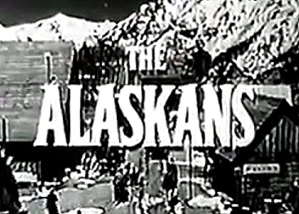 MP4 movie downloads The Alaskans - The Abominable Snowman [QuadHD] [2160p], Roger Moore, Ruta Lee (1959)