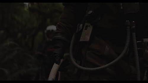 PROSPECT Official Trailer