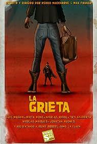 La Grieta (2019)