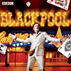 David Morrissey in Blackpool (2004)