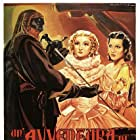 Un'avventura di Salvator Rosa (1939)