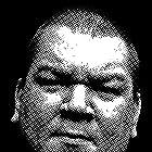 Rev Paul Bearer