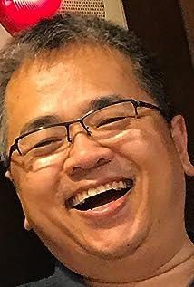 Atsushi Sakahara Picture