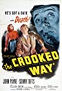The Crooked Way
