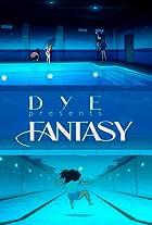 DyE - Fantasy