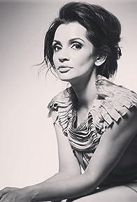 Primary photo for Roopashree Jeevaji