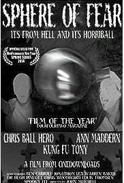 Sphere of Fear (2014) filme kostenlos