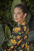 Leilani Fideler